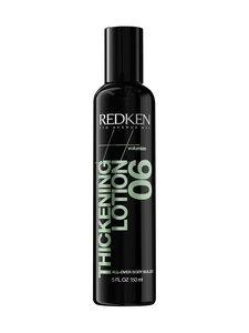 Redken - Thickening Lotion 06 -geelimäinen muotoiluvoide 150 ml - null | Stockmann