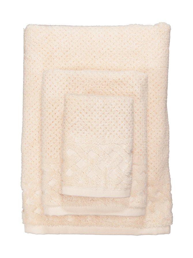 Lambro-pyyhe