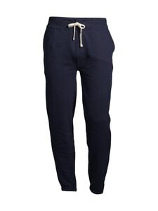 Polo Ralph Lauren - collegehousut - 003 NAVY | Stockmann