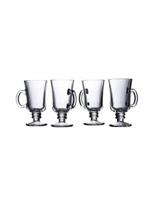 Royal Leerdam - Irish Coffee -lasit 4x - NOCOL | Stockmann