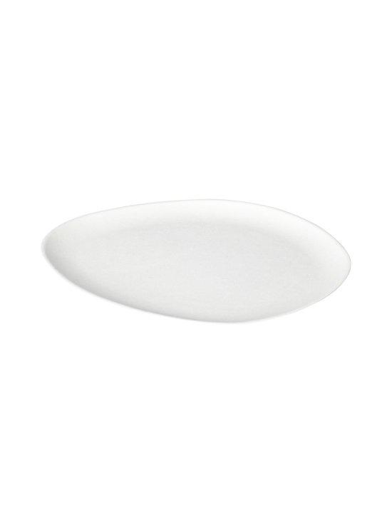 Duni - ecoecho®-kertakäyttölautanen 27 cm - VALKOINEN | Stockmann - photo 1