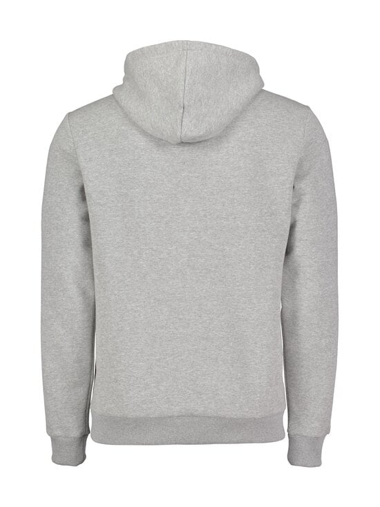 Only & Sons - OnsCeres Life Hoodie -huppari - LIGHT GREY MELANGE | Stockmann - photo 2