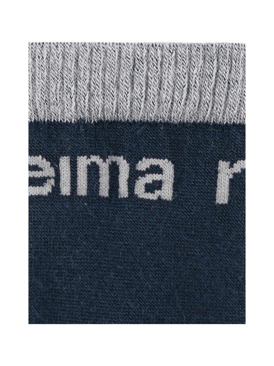 Reima - Boot-sukat - 6980 NAVY | Stockmann - photo 2