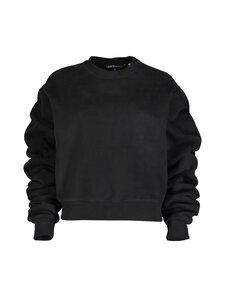 Levi's Made & Crafted - Riptide Sweatshirt -collegepaita - TAP SHOE | Stockmann