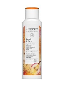 Lavera - Repair & Care Shampoo 250 ml | Stockmann