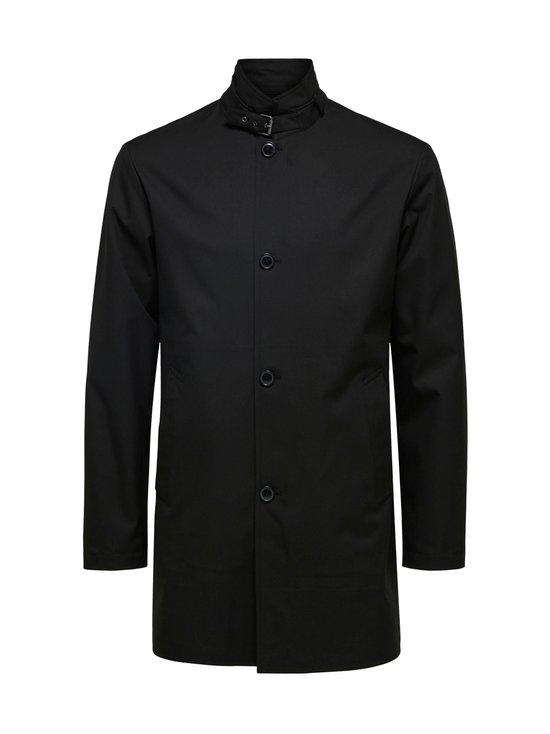 SlhCole Flex Fit Coat -takki