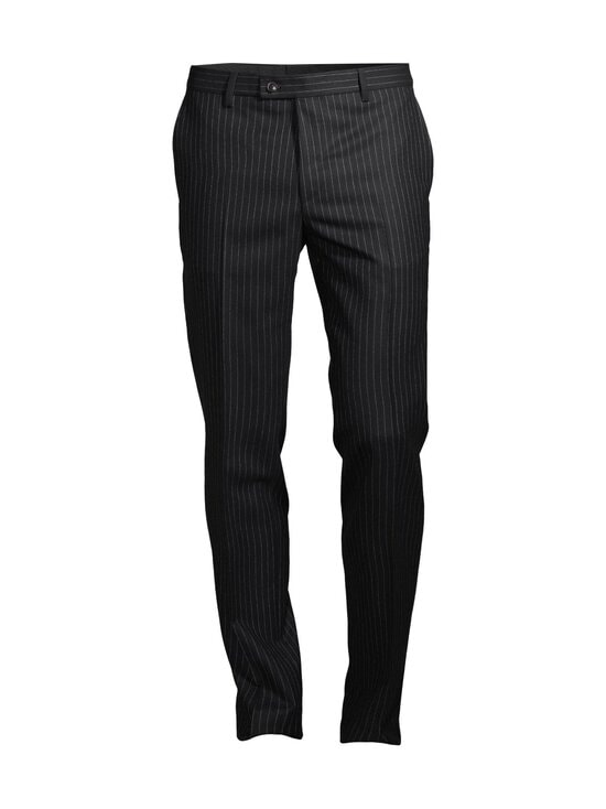 Craig Normal Trousers -housut