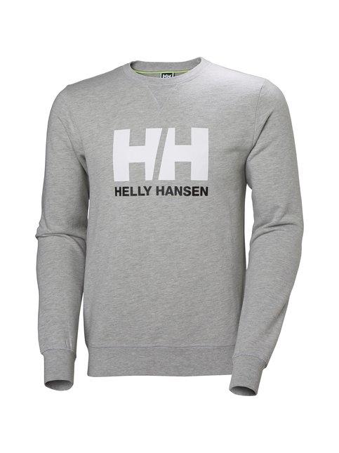HH Logo Crew Sweat -collegepaita