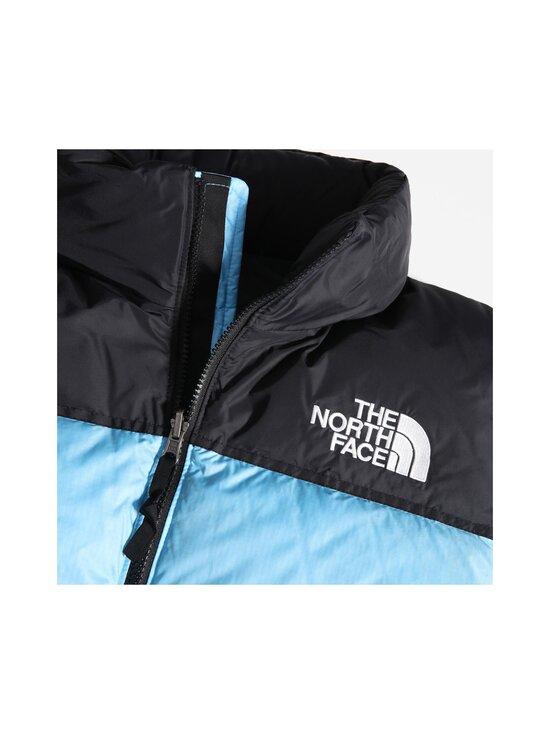 The North Face - W 1996 Retro Nuptse -untuvatakki - L8P1 ETHEREAL BLUE   Stockmann - photo 8