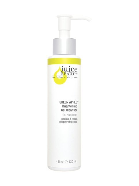 Green Apple™ Cleansing Gel -puhdistusgeeli 120 ml
