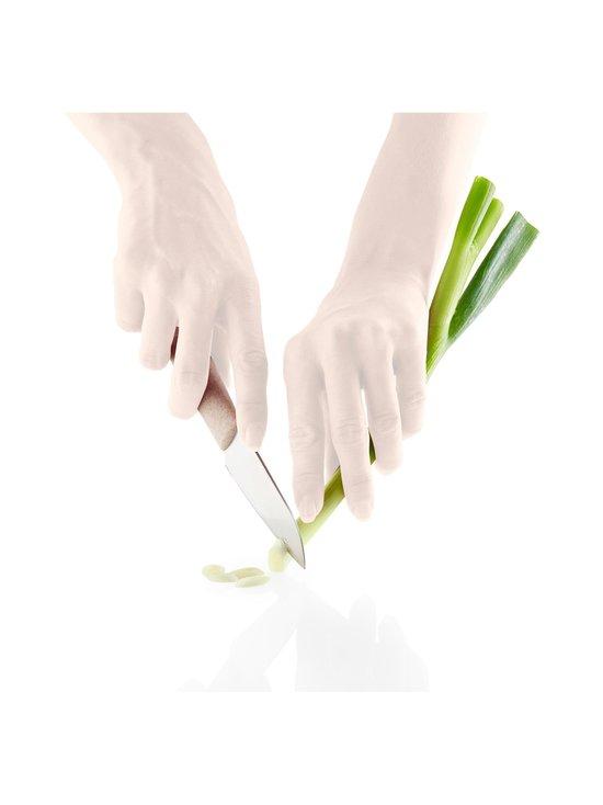 Eva Solo - Green Tool -kuorimaveitsi - NUDE | Stockmann - photo 4