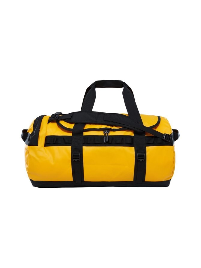 Base Camp Duffel M -laukku 71 l
