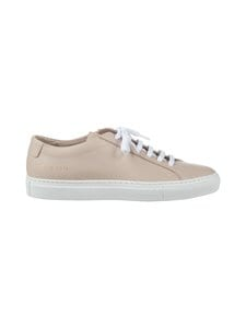 COMMON PROJECTS - Achilles Low -nahkatennarit - 2015 BLUSH | Stockmann