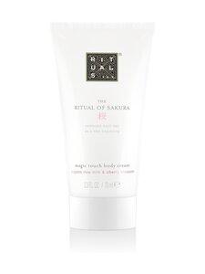 Rituals - The Ritual of Sakura Body Cream -vartalovoide 70 ml - null | Stockmann