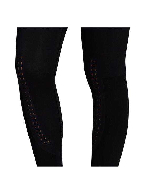 adidas by Stella McCartney - Support Tight -trikoot - BLACK | Stockmann - photo 4