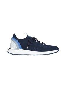 Michael Michael Kors - Bodie Trainer -sneakerit - 407 NAVY MULTI | Stockmann