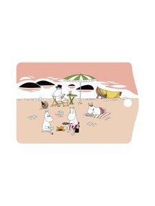 Moomin - Leikkuulauta 40 x 17 cm - MULTICO | Stockmann
