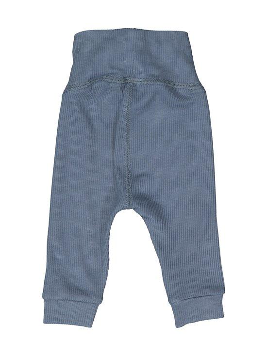 Name It - NbnWanne Pant -housut keskosille - CHINA BLUE | Stockmann - photo 2