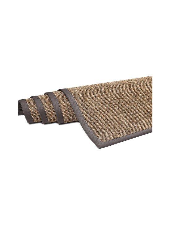 VM-Carpet - Sisal-matto - 33 GREY MIX GREY   Stockmann - photo 2