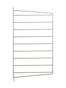 String - String System -sivupaneeli 50 x 30 cm, 2 kpl - BEIGE | Stockmann