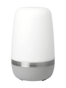 Blomus - Spirit Outdoor Lamp L -valaisin - PLATINUM | Stockmann