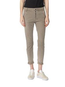 Piro jeans - Housut - MORK BEIGE 19 | Stockmann