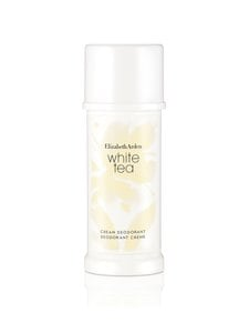 Elizabeth Arden - White Tea Cream Deo -deodorantti 40 ml - null | Stockmann