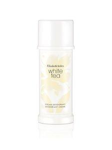 Elizabeth Arden - White Tea Cream Deo -deodorantti 40 ml | Stockmann