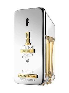 Paco Rabanne - 1 Million Lucky EdT -tuoksu 50 ml - null | Stockmann