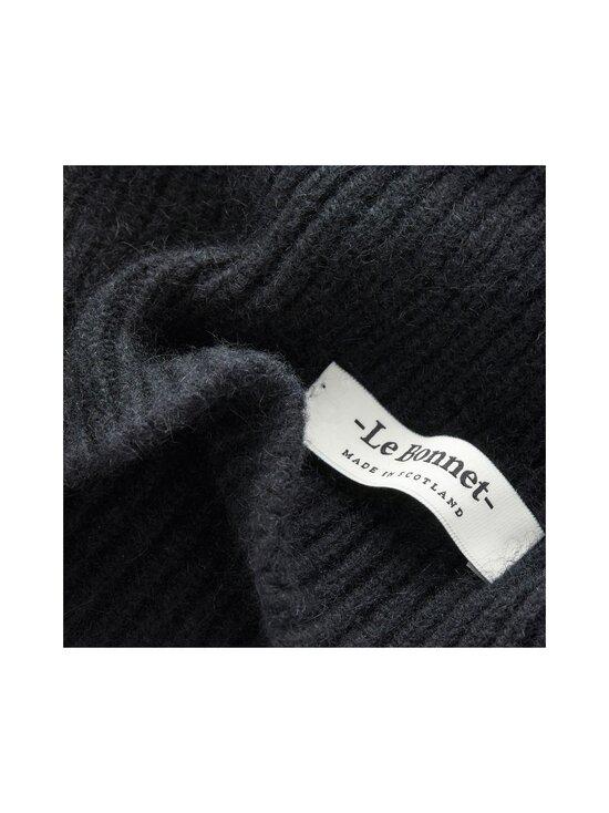 Le Bonnet - Beanie-villapipo - ONYX | Stockmann - photo 2
