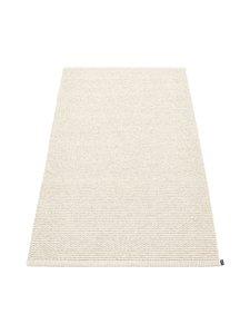 Pappelina - Mono-muovimatto 85 x 160 cm - LINEN VANILLA (LUONNONVALKOINEN) | Stockmann