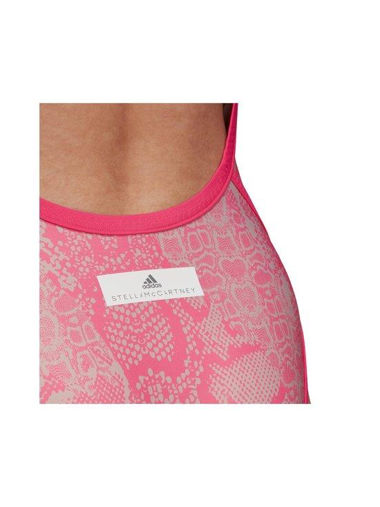 adidas by Stella McCartney - Uimapuku - SOPINK/ICE SOPINK/ICEPNK | Stockmann - photo 7