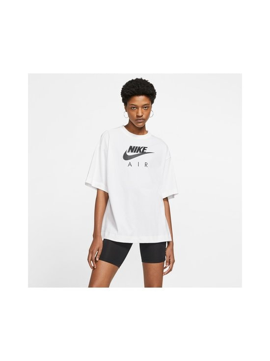 Nike - Air-paita - 100 WHITE | Stockmann - photo 3