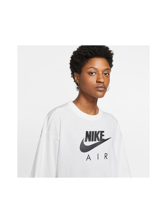 Nike - Air-paita - 100 WHITE | Stockmann - photo 5