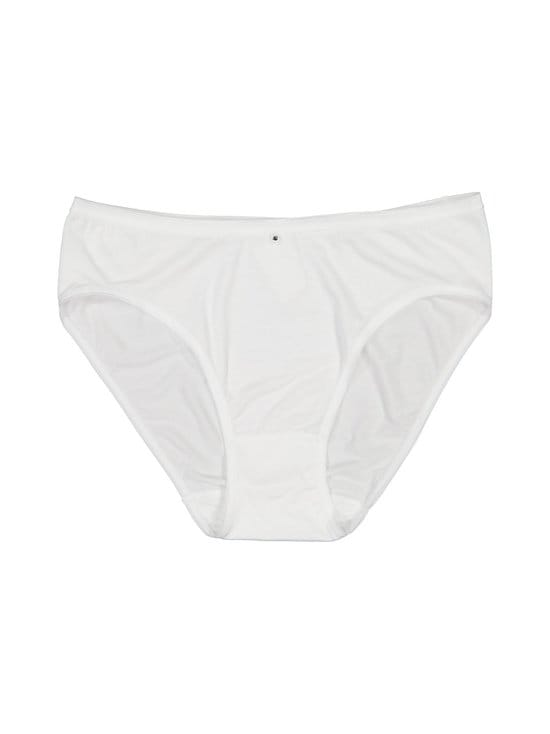 Minislip-alushousut