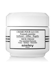 Sisley - Neck Cream Enriched Formula -voide 50 ml - null | Stockmann