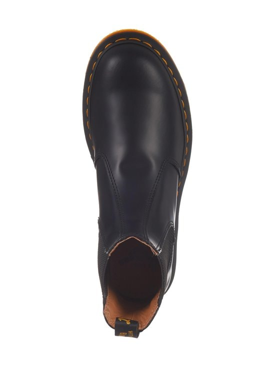2976 Chelsea Boot Smooth -nilkkurit