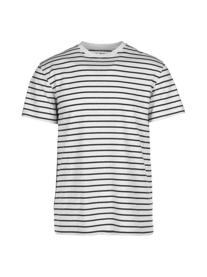 Aldus-paita
