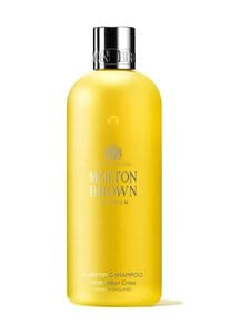 Molton Brown - Purifying Shampoo With Indian Cress -shampoo 300 ml - null | Stockmann