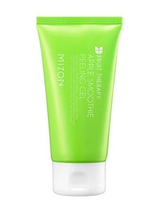 Mizon - Apple Smoothie Peeling Gel -kuorintageeli 120 ml - null | Stockmann