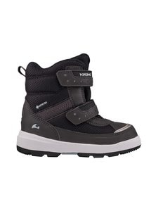 Viking - Play II R GTX -talvikengät - 2702 REFLECTIVE BLACK | Stockmann