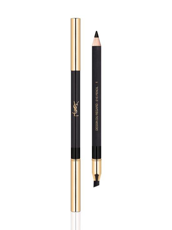 Dessin Du Regard Eye Pencil -silmänrajauskynä