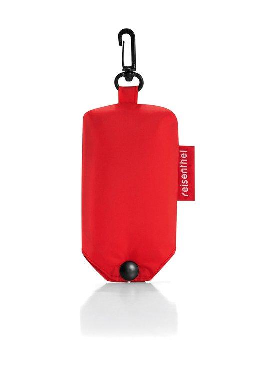 Reisenthel - Mini Maxi Shopper -kassi - RED (PUNAINEN)   Stockmann - photo 2