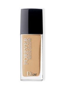 DIOR - Forever Skin Glow Foundation -meikkivoide 30 ml - null | Stockmann