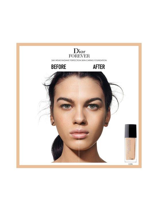 DIOR - Forever Skin Glow Foundation -meikkivoide 30 ml - 3W0   Stockmann - photo 2