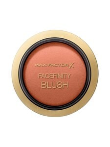 Max Factor - Facefinity Blush 40 Delicate Apricot -poskipuna 1,5 g | Stockmann