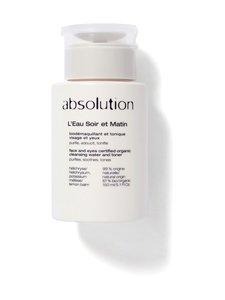 Absolution - L'Eau Soir et Matin -misellivesi 150 ml | Stockmann