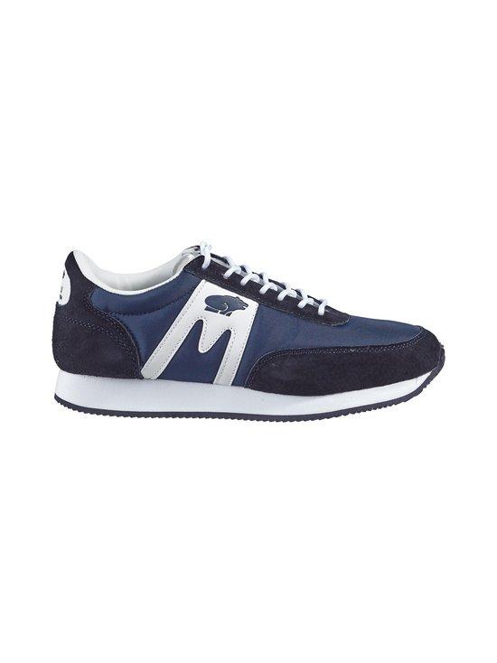U Albatross-kengät