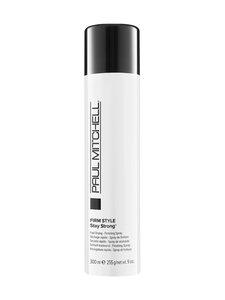 Paul Mitchell - Stay Strong Hairspray -hiuskiinne 360 ml | Stockmann