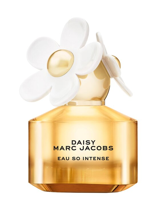 Marc Jacobs - Daisy Eau So Intense EdP -tuoksu - NOCOL | Stockmann - photo 1